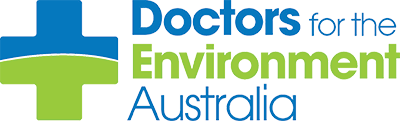 Doctors for the Environment Australia