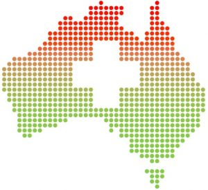 Climate Change and Health in Australia Fact Sheets