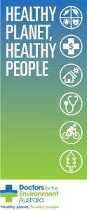 DEA Information Leaflet