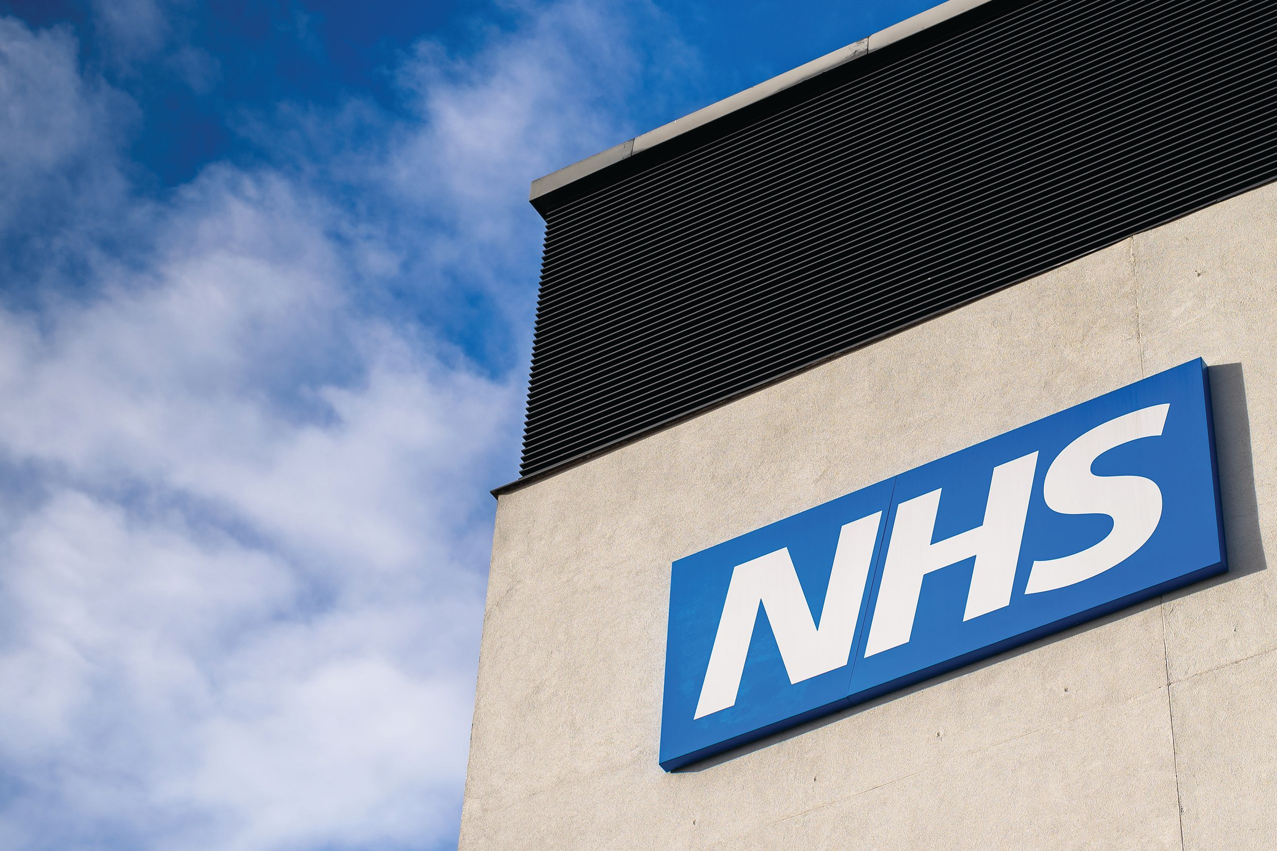 NHS Progressing Towards Net-Zero Commitment